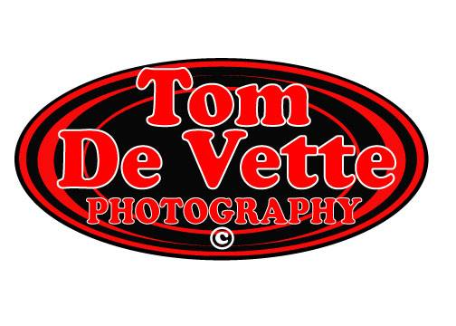 Tom DeVette Photography