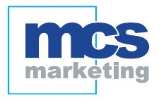 MCS Marketing & Promotional Products