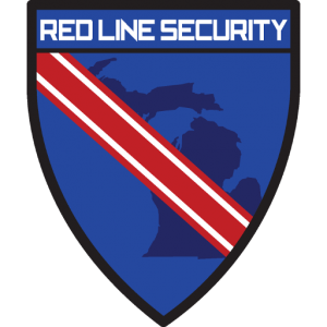 Red Line Security